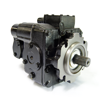 Metaris Brand 20 Series Pumps & Motors