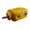 Metaris Brand Caterpillar Replacement Pumps & Parts