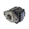 Metaris Brand Gear Pumps & Motors